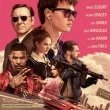 Baby Driver original movie prop