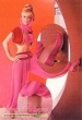 I Dream Of Jeannie original movie costume
