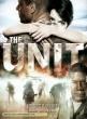 The Unit original movie prop