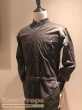 The Hunger Games  Mockingjay Part 1 original movie costume