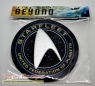 Star Trek Beyond replica movie prop