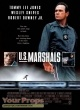 U S  Marshals original movie prop