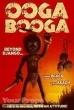 Ooga Booga original production material