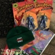 Jingle All The Way original movie prop