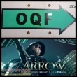 Arrow original production material