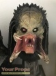 Aliens vs  Predator - Requiem Sideshow Collectibles movie prop