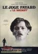Le Juge Fayard dit Le Sheriff replica movie prop