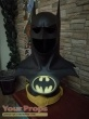 Batman Returns Sideshow Collectibles movie costume