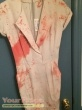 Nurse 3-D original movie costume