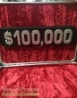 Deal or No Deal original movie prop