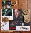 Copper original movie prop