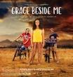 Grace Beside Me original movie costume