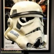 Star Wars  A New Hope replica movie prop