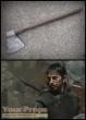 Kingdom of Heaven original movie prop weapon