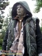 H2  Halloween 2 replica movie costume