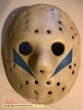 Friday the 13th  Part 5  A New Beginning made from scratch movie costume