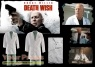 Death Wish original movie costume