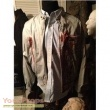 House of 1000 Corpses original movie costume
