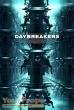 Daybreakers original movie costume