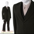 Road to Perdition original movie costume