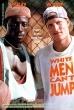 White men cant jump original movie costume