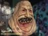 Jack Brooks Monster Slayer original movie prop