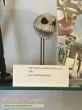 The Nightmare Before Christmas original movie prop
