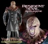 Resident Evil  Apocalypse original movie costume
