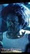 31  Rob Zombies original movie costume