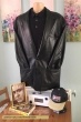Get Shorty original movie costume