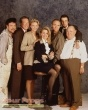 Murphy Brown original production material