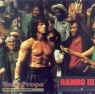 Rambo III replica movie prop