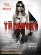 Triangle original production material