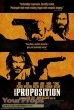 The Proposition original production material