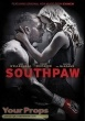 Southpaw original movie prop