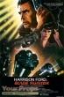 Blade Runner original movie prop
