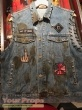 Gangland Undercover original movie costume