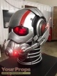 Ant-man replica movie prop