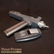 Star Trek The Original Series made from scratch movie prop weapon