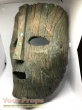 Son of the Mask original film-crew items