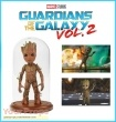 Guardians of the Galaxy Vol 2 original production material
