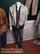 Jeepers Creepers 2 original movie costume