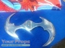 Batman v Superman  Dawn of Justice replica movie prop weapon