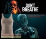 Dont Breathe original movie costume