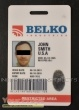 The Belko Experiment Master Replicas movie prop