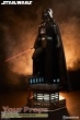 Star Wars  The Empire Strikes Back Sideshow Collectibles model   miniature