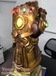 Avengers  Infinity War replica movie prop