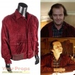 The Shining original movie costume