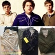 Superbad original movie costume