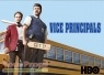 Vice Principals (HBO) replica movie prop